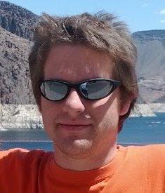 Daniel Gruss