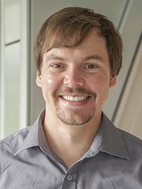 Michael P. Zwolak